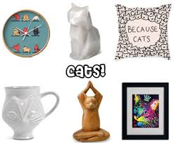 bring your room to life animal inspired decor college fashion