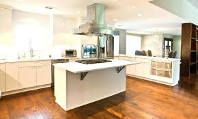kitchen with stove in island kitchen island with cooktop gorgeous kitchen island stove kitchen