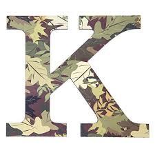 camouflage bedroom decor amazon com