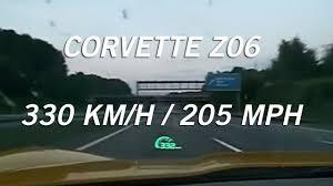2014 corvette z06 top speed the bm 2008 corvette z06 top speed autobahn 330 km h