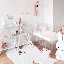 Modern Nursery Wall Decor Nursery Pink Sleepy Wall Decor Flaming Animal