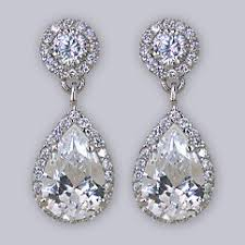 teardrop diamond earrings go girlies ultimate stop for all your girly stuff tear