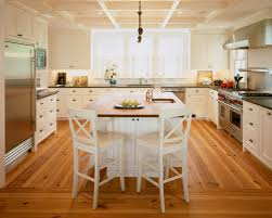 flooring ideas natural heart pine kitchen flooring with kitchen