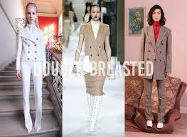 get a head start on pre fall 2017 shop the runway trends right