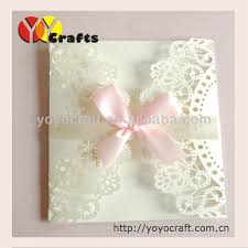 indian wedding cards usa paper lace laser cutting birthday invitation cards type baby