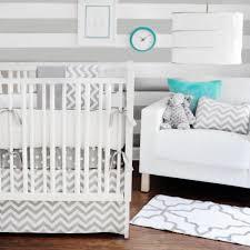 Curtain Ideas For Nursery Baby Gray Nursery Ideas White Furniture Nursery Curtain Ideas