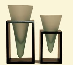100 designer vases 100 designer vases pinning this for