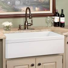 menards kitchen sinks decor exciting faucets for decoration decor