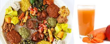 vegan cuisine rahel veggie