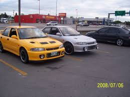 mitsubishi canada price mitsubishi lancer evolution questions i was wondering where you