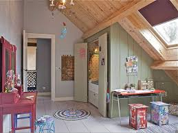 apartment how to decorate a small studio apartment rustic small
