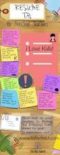 Preschool Teacher Resume 30 Best Preschool Teaching Images On Pinterest Pre Early