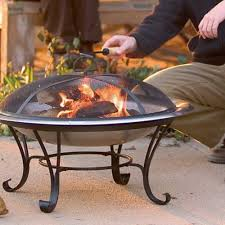 chimera fire pit coleman fire pit outdoor goods