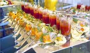 cuisine repas école des gourmets cours de cuisine à stages et ateliers