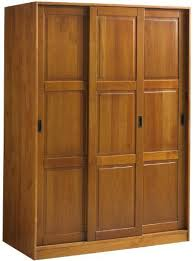 Discount Armoires 1748 Best Bedroom Armoires Images On Pinterest Jewelry Armoire