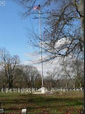 cemetery plots for sale cemetery plots ebay