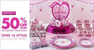 for baby shower stunning buy baby shower decorations online 35 for ideas for baby