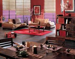 modern asian homes style to create modern asian homes