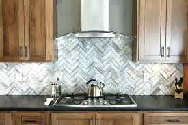 kitchen outstanding kitchen images for silver backsplash tiles kitchen outstanding silver metal beautiful