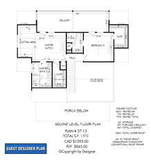 house plan sites house plan 37 13 vtr house plans by garrell associates inc