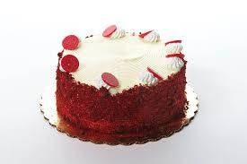 bovella u0027s store cakes gallery
