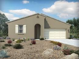Houston Custom Home Builders Floor Plans by New Homes In San Tan Valley Az U2013 Meritage Homes