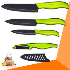 Custom Kitchen Knives For Sale by Compare Prices On Ceramic Chef Knives Online Shopping Buy Low
