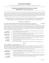 Resume Of A Real Estate Agent Real Estate Essay