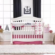 Nautical Crib Bedding 280 Best Nautical Nursery Images On Pinterest Nautical Nursery