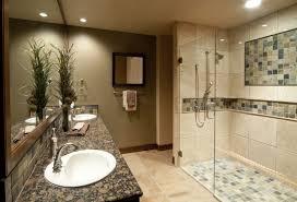 atlanta bathroom remodels renovations by cornerstone georgia
