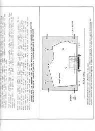 grading machines and rulers u2013 fashion incubator