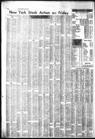 fl che rohr florida today from cocoa florida on july 27 1968 middot page 4b