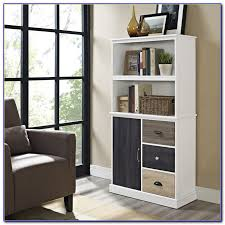 target room essentials 3 shelf bookcase instructions bookcases