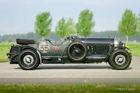 bentley green bentley 6 5 litre u0027blower u0027 1935 welcome to classicargarage