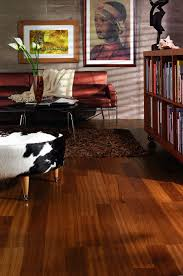 jatoba wood flooring problems carpet vidalondon