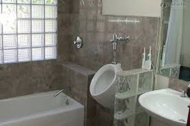Average Cost Of A Small Bathroom Remodel Estimate Bathroom Remodel Monmouth County Bathroom Remodel 2