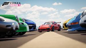 all the cars forza horizon 3 porsche car pack now available discover all 7