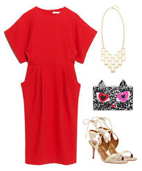what to wear to a wedding rehearsal dinner instyle com