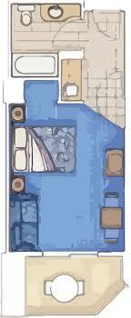marriott aruba surf club floor plan guest room villas arubasurfclubresort com
