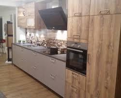 cuisines destockage destockage cuisine brayé l de vivre cuisines literie