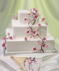 cheap wedding cake top 15 wedding cake designs for cheap easy project for