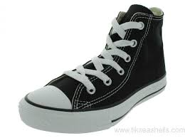 s basketball boots australia converse ct a s hi basketball shoes black converse shoes au 2010