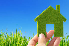 Energy Efficient Homes Why We Love Energy Efficient Homes And You Should Too U2022 Devore