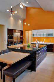 projet cuisine ikea cuisine projet cuisine ikea avec bleu couleur projet cuisine ikea