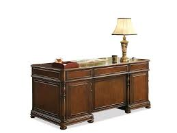Used Executive Office Furniture Los Angeles Furniture Fabulous Solid Wood Executive Office Furniture Set Plan