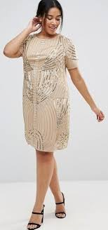 wedding guests dresses 36 plus size wedding guest dresses with sleeves webb