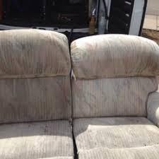 denver upholstery cleaning 1st resort carpet cleaning 28 reviews carpet cleaning 8767 w