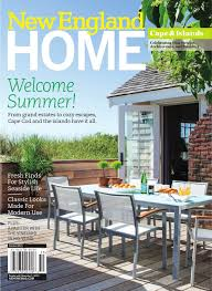 new england home by new england home magazine llc issuu