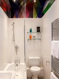 Contemporary Small Bathroom Ideas by Contemporary Small Bathroom Entrancing Small Bathroom Design Ideas