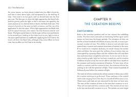 time before god how the universe was created australian ebook